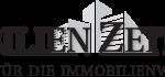 Infos zu Schimmelbeseitigung, Mietminderung und bei Schimmel in der Wohnung